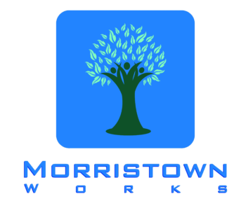 Morristown Works Office Rental